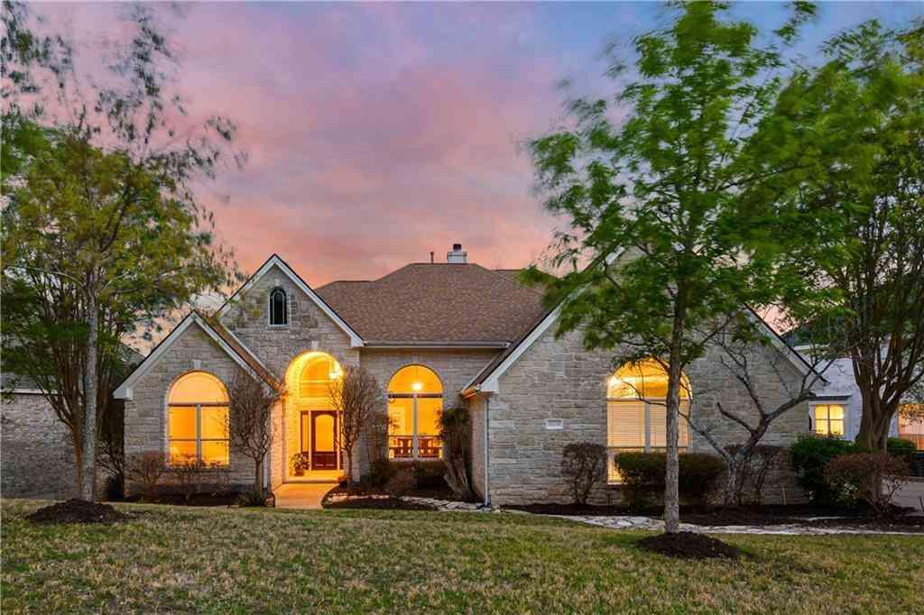 9604 Big View DR, Austin, TX, 78730,
