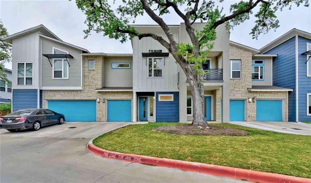 8922 Menchaca RD #103, Austin, TX, 78748,