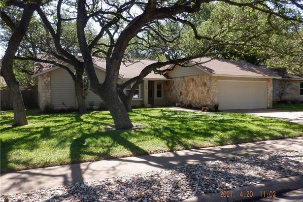 11609 Sweetwater TRL