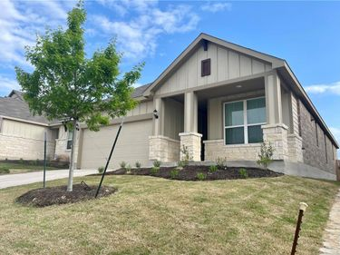 152 Bayberry CIR, Buda, TX, 78610,