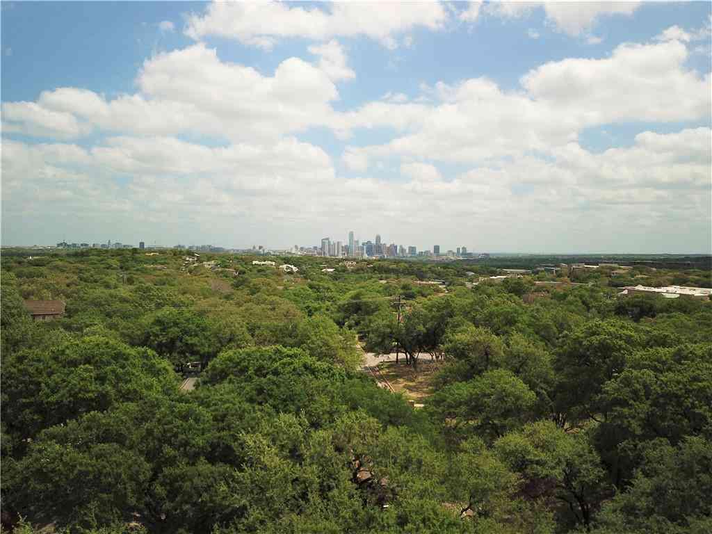 5004 Timberline DR, Austin, TX, 78746,