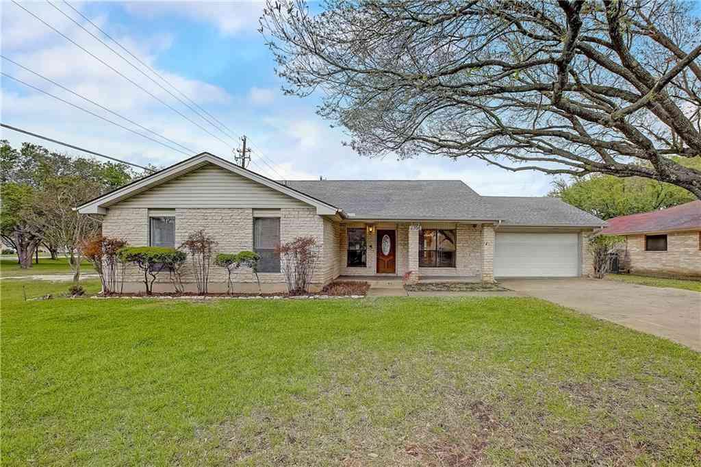 11708 D K Ranch RD, Austin, TX, 78759,