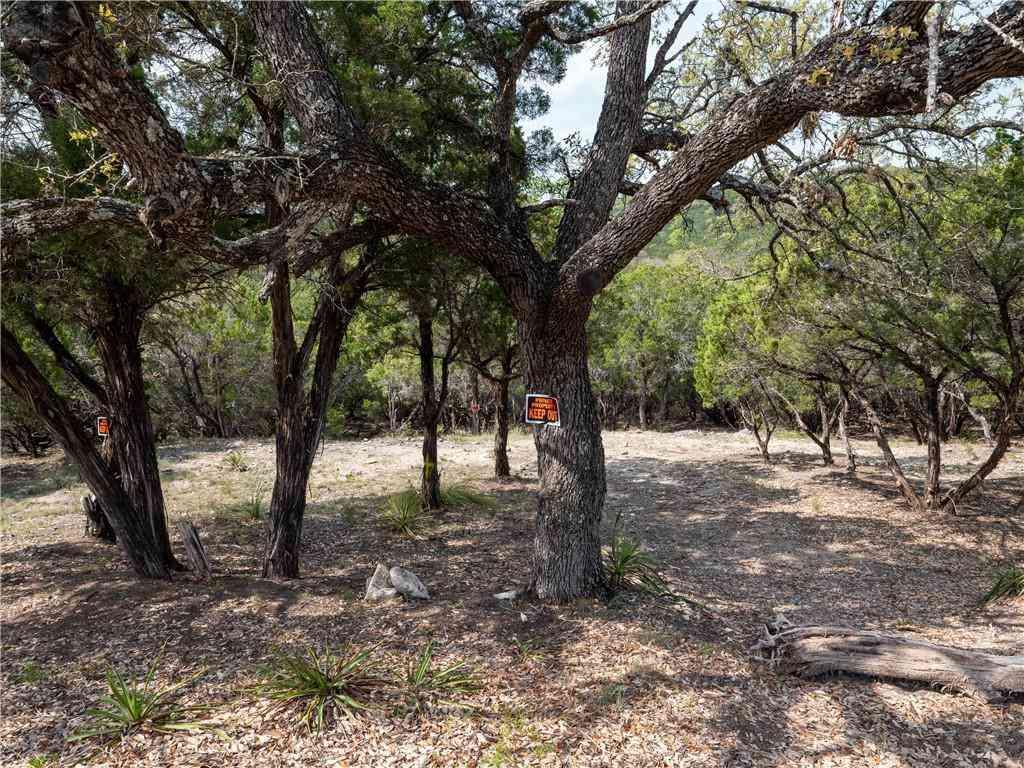 20829 Roundup TRL, Lago Vista, TX, 78645,