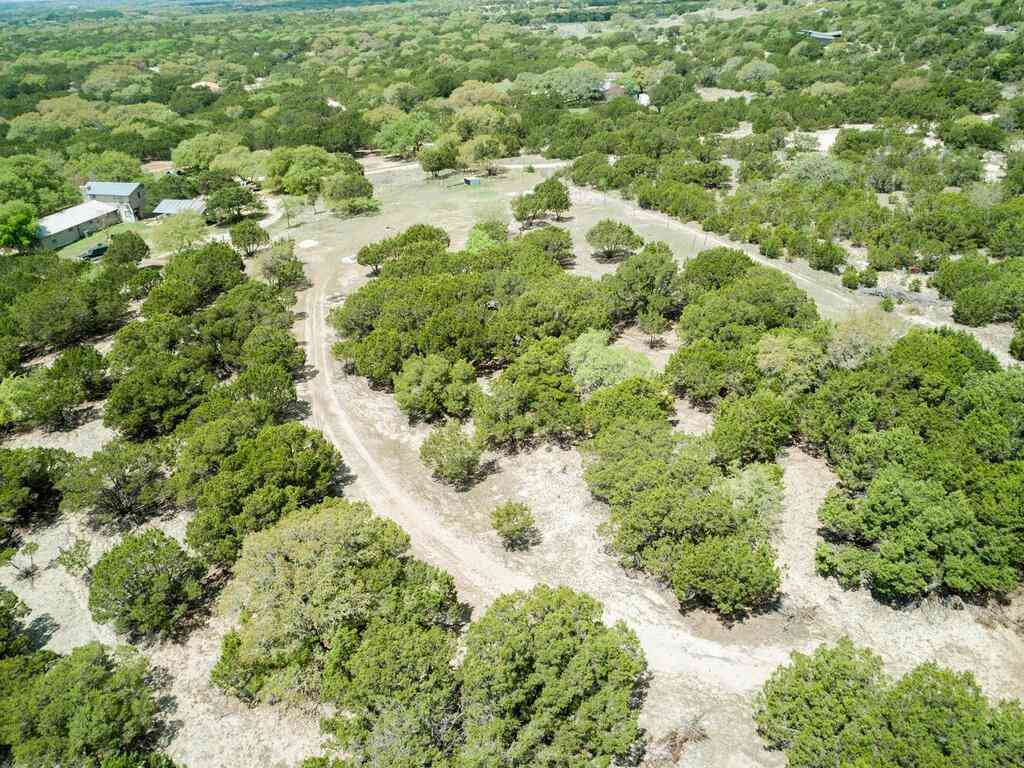 none Gold Nugget RD, Wimberley, TX, 78676,