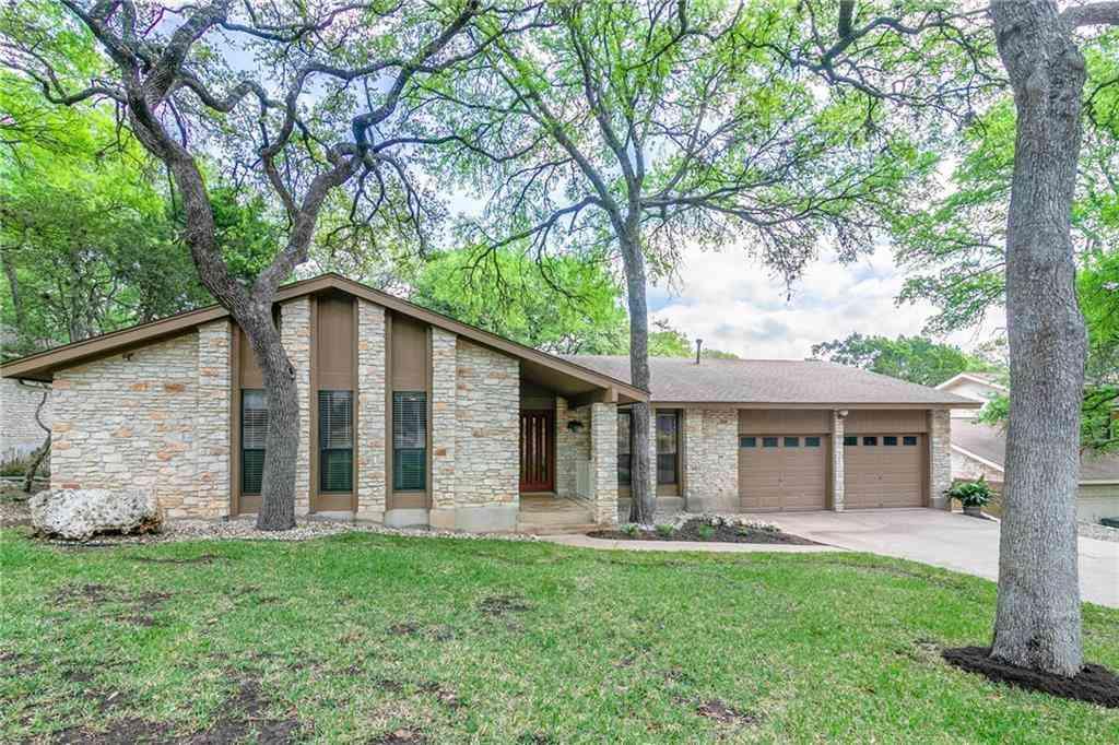7000 Narrow Oak TRL, Austin, TX, 78759,