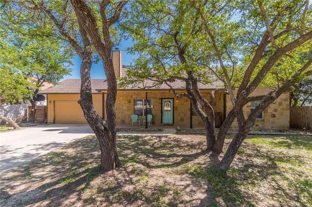 17509 Deer Creek Skyview DR, Dripping Springs, TX, 78620,