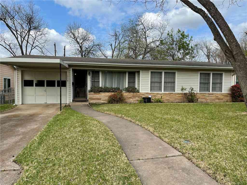 1718 Dartmouth Ave, Austin, TX, 78757,
