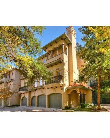 1529 Barton Springs RD #16 Austin, TX, 78704