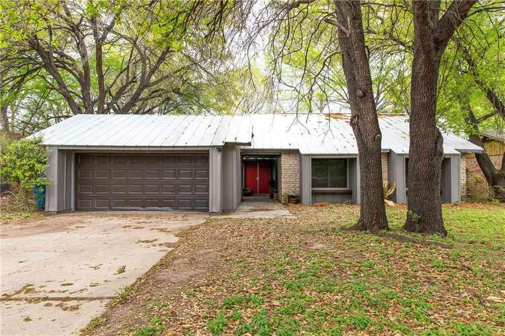 5800 Whitebrook DR, Austin, TX, 78724,