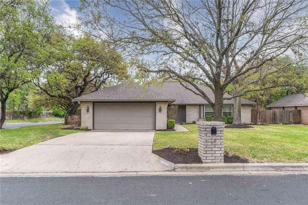 11757 D K Ranch RD, Austin, TX, 78759,
