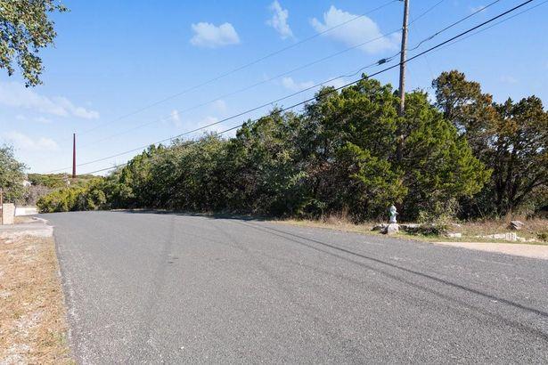 4105 Cloudy Ridge RD
