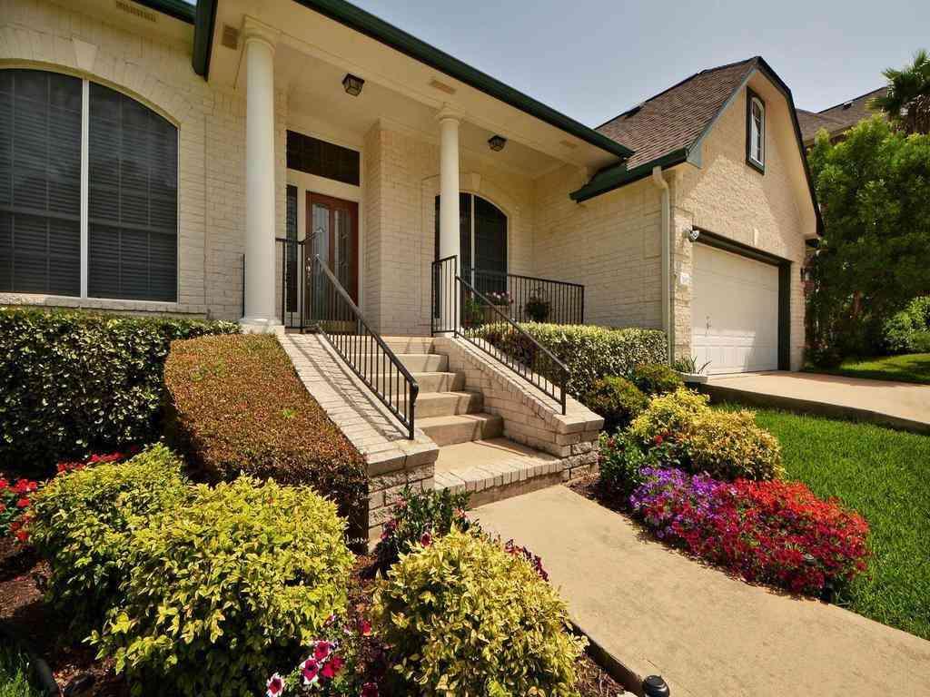 11512 Cedarcliffe DR, Austin, TX, 78750,