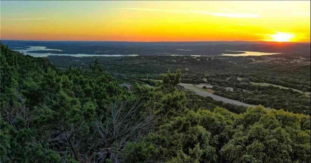 8418 Bronco Buster TRL, Lago Vista, TX, 78645,