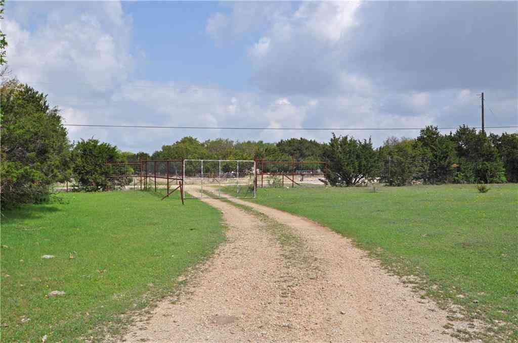 000 CR 229 (Lot 1), Florence, TX, 76527,
