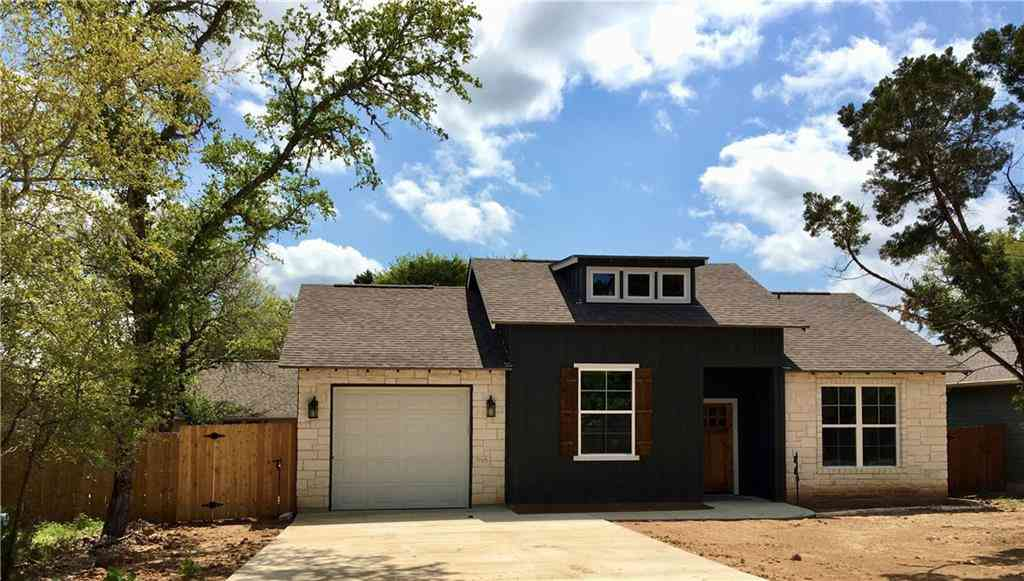 15 Shady Bluff CT, Wimberley, TX, 78676,