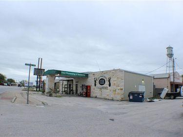 222 E State Highway 29 Highway, Bertram, TX, 78605,