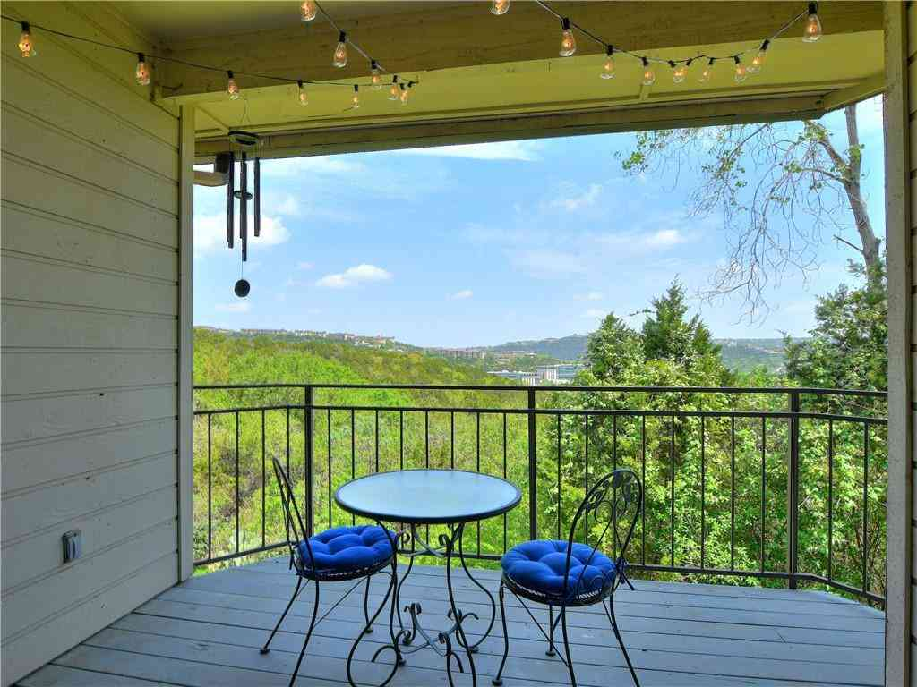6000 Shepherd Mountain CV #1311, Austin, TX, 78730,