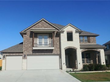 5013 Azura WAY, Killeen, TX, 76549,