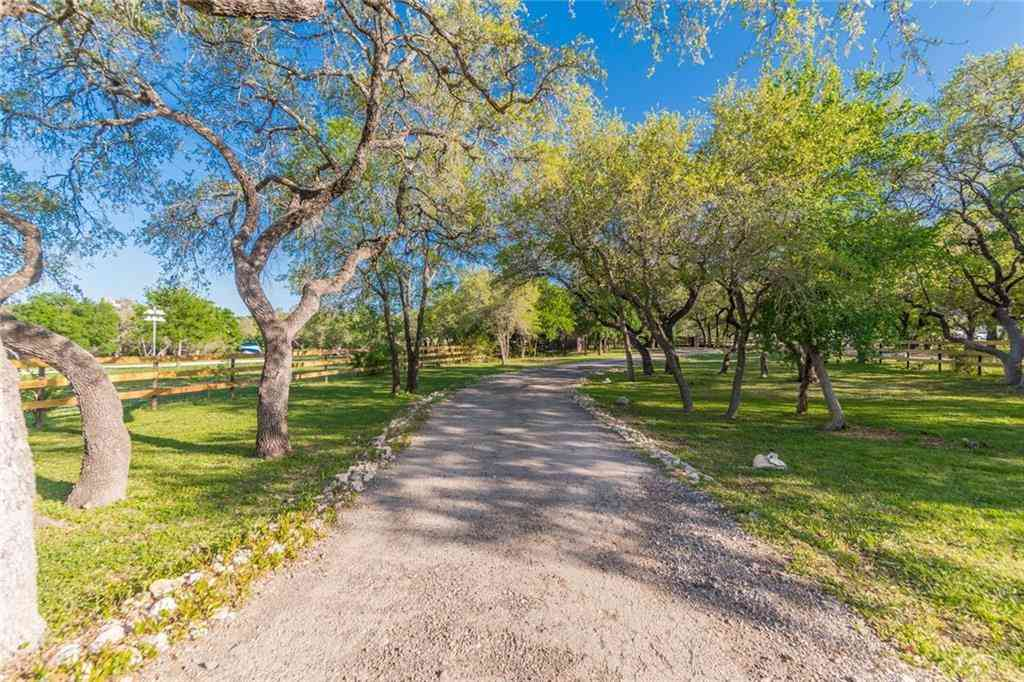 3516 Pace Bend RD S, Spicewood, TX, 78669,