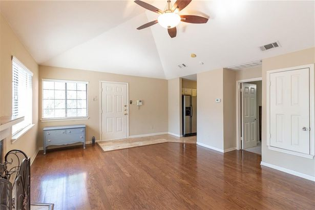 1506 Forest TRL #108
