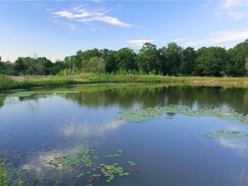 000 County Road 226, Giddings, TX, 78942,