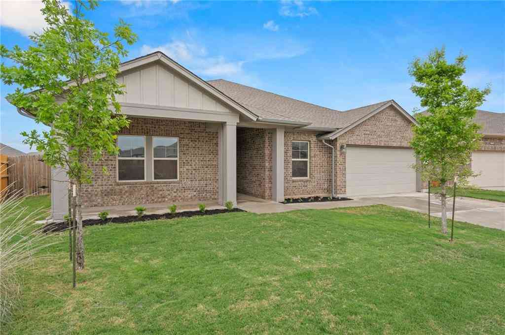 138 Edgewater TRL, Bastrop, TX, 78602,
