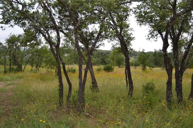 2806 Pace Bend S RD