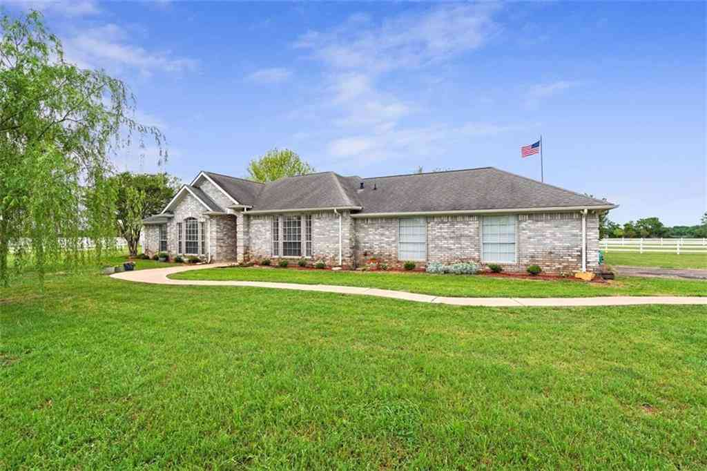 534 Colorado DR, Cedar Creek, TX, 78612,