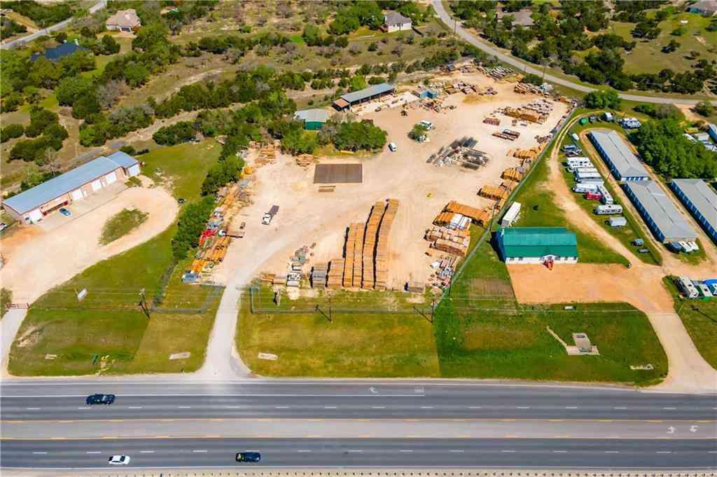 3969 E US 290, Dripping Springs, TX, 78620,