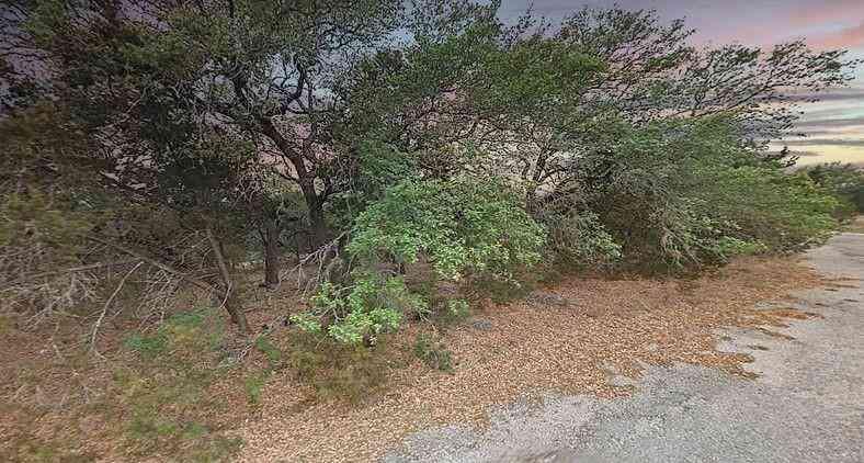 2003 Santa Cruz CIR, Lago Vista, TX, 78645,