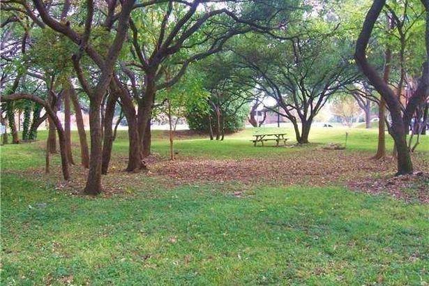 8210 Bent Tree RD #147