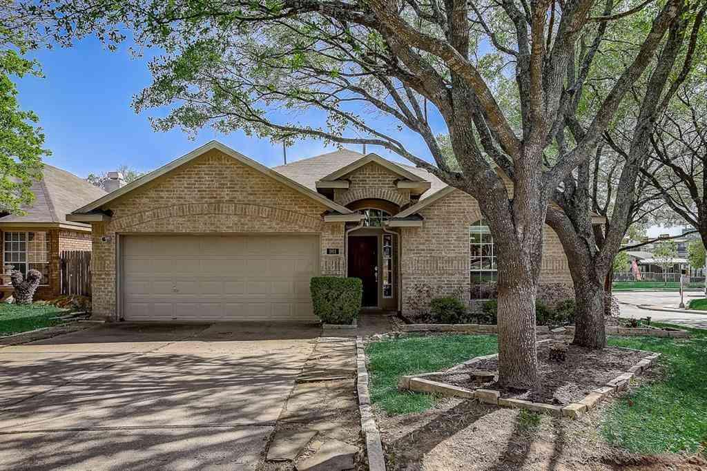 Undisclosed Address, Round Rock, TX, 78665,