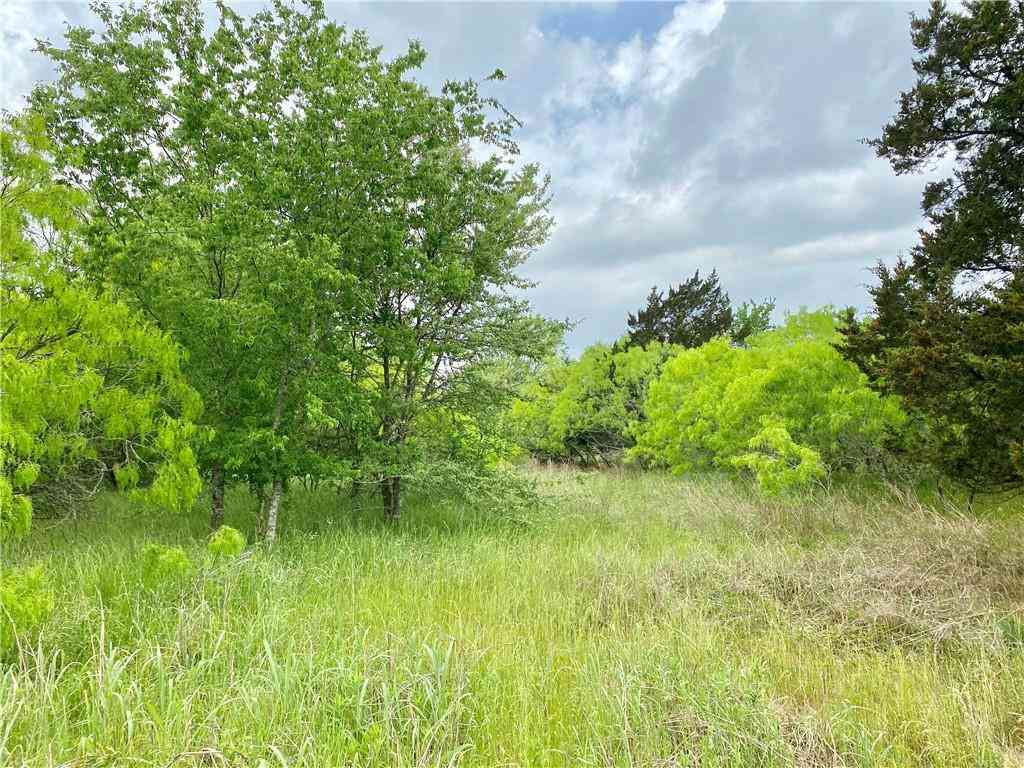 TBD S. Leon St (Tract 1), Giddings, TX, 78942,