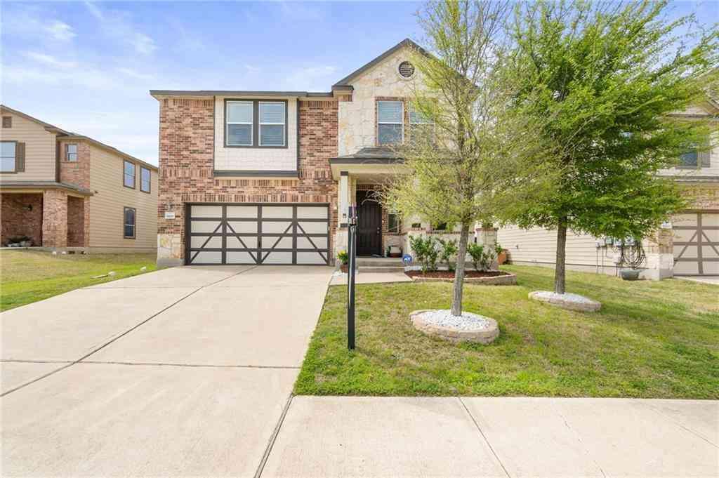 9100 Winter Haven RD, Austin, TX, 78747,