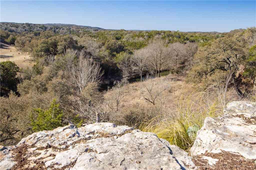 7379 Creek RD, Dripping Springs, TX, 78620,