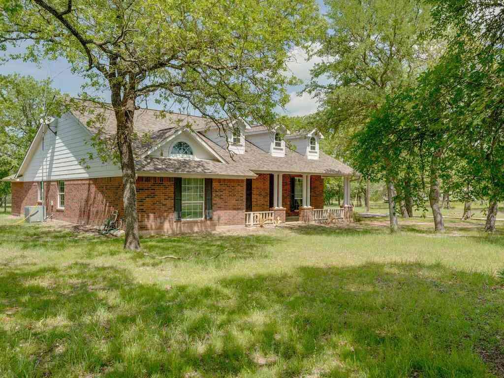 20419 Ed Acklin RD, Manor, TX, 78653,