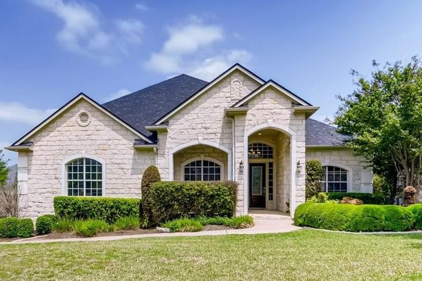 2601 Sterling Panorama CT