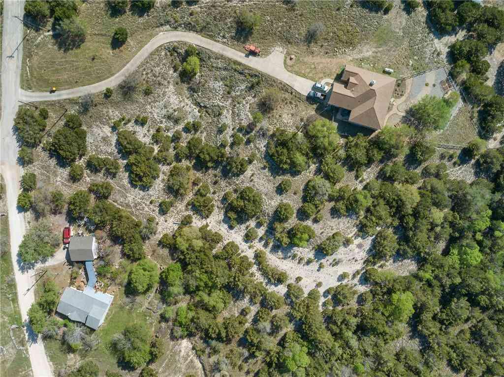 10600 Lake Park DR, Dripping Springs, TX, 78620,