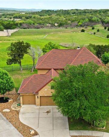 22140 Rose Grass LN Spicewood, TX, 78669