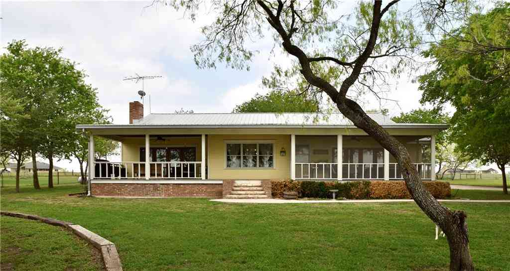 Undisclosed Address, Martindale, TX, 78655,