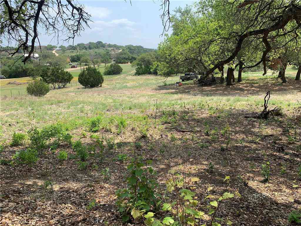 4310 Crawford RD #B, Spicewood, TX, 78669,