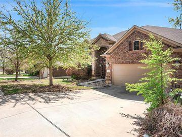 4386 Barchetta DR, Round Rock, TX, 78665,