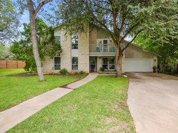 6100 Waldon HOLW, Austin, TX, 78750,
