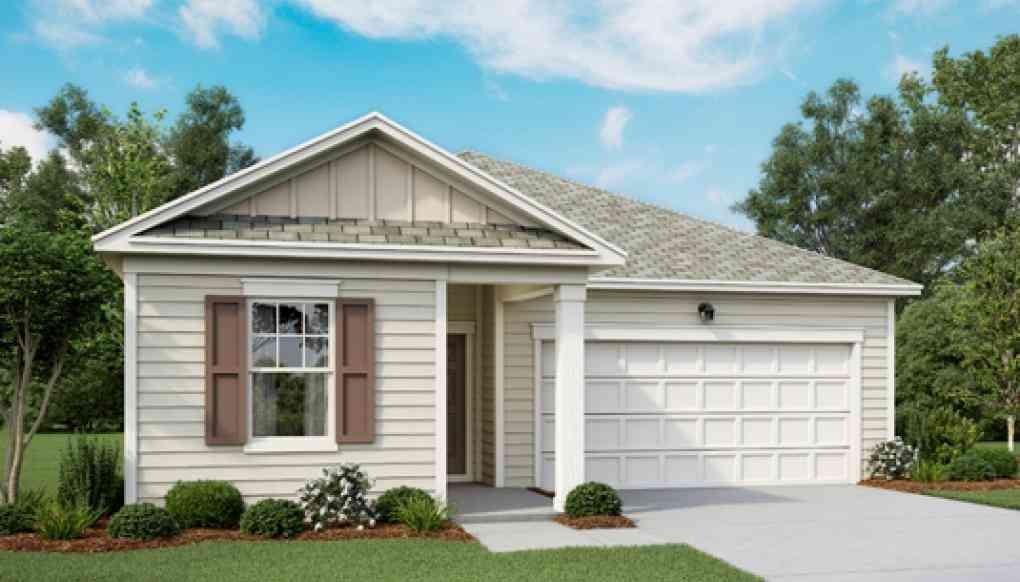 14117 Jeannette Rankin RD, Manor, TX, 78653,