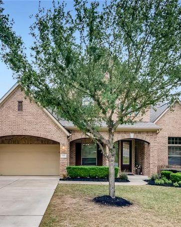 308 Piedmont Hills PASS Austin, TX, 78732