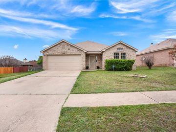 1702 Caprock DR, Killeen, TX, 76549,