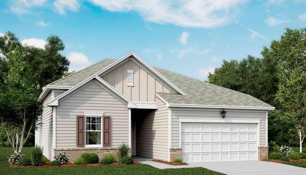 14221 Jeannette Rankin RD, Manor, TX, 78653,