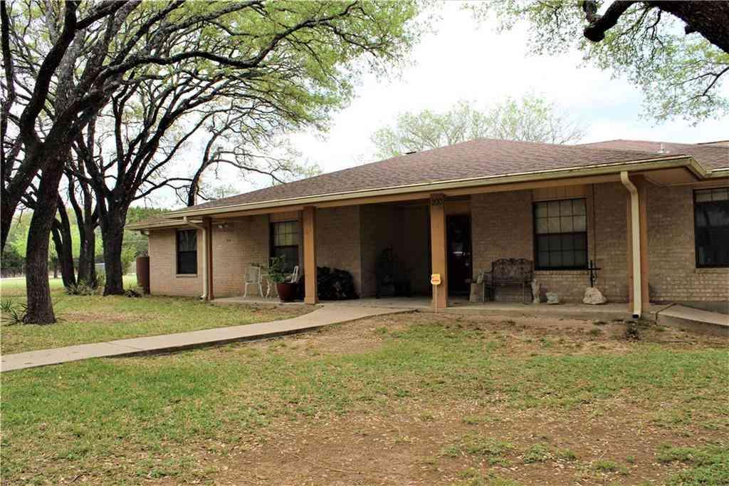 200 Songbird, Wimberley, TX, 78676,