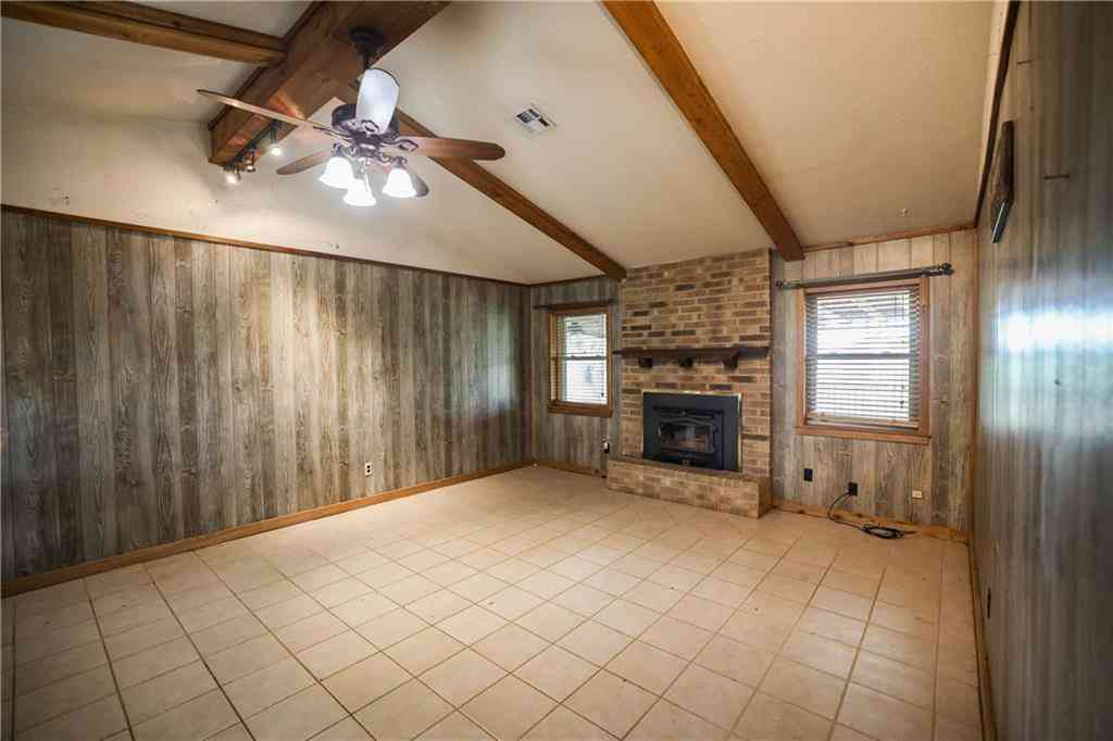 1018 CR 415, Lexington, TX, 78947,