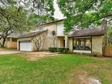 1517 Ben Crenshaw WAY, Austin, TX, 78746,